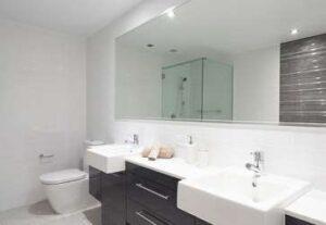 MJS Home Repairs Bathroom Remodeling
